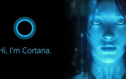 microsoft-cortana-assistant