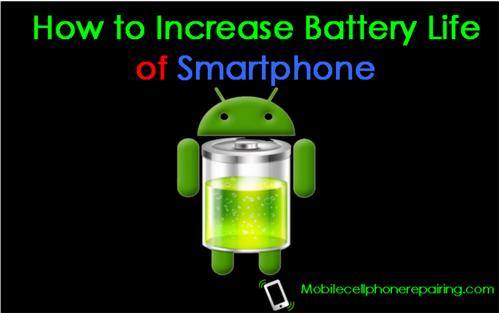 How to increase battery life htc one