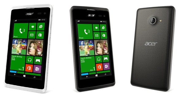 acer-windows-phone-liquid-m220