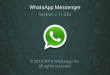 whatsapp-latest-700x534