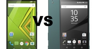 Sony-Xperia-Z5-vs-Moto-X-Play