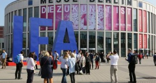 ifa-2015-samsung-apple-sony