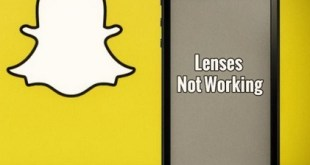 snapchat-lenses-not-working-fix