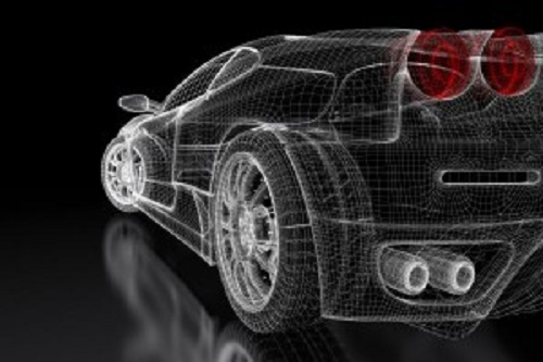 5 latest Auto Technologies That Make Cars More Fun to Drive