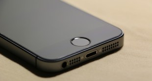 Apple iPhone5se and Two New Devices Soon