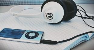 Apple music to Sonos