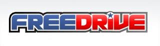 Free Online Data Storage Site - FreeDrive