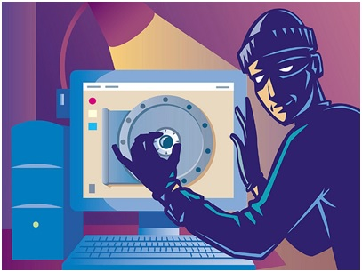 Healthcare Compliance While Protecting and Securing Patient Data