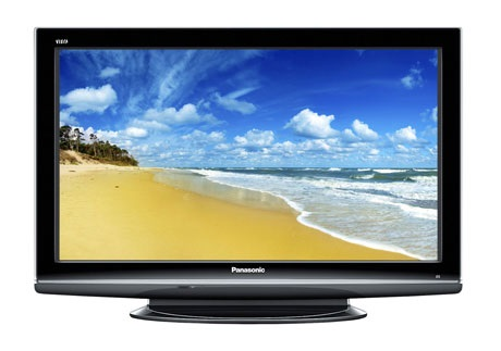 LCD TV Panasonic TX-P 37 X 10 B