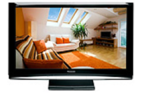 "Panasonic TH-50 PZ 80 E 50""Plasma Review"
