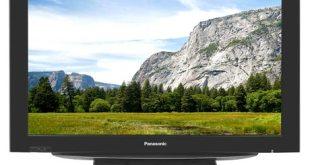 Panasonic TX-37 LZD 80 F 37 inch Flat-panel LCD Review