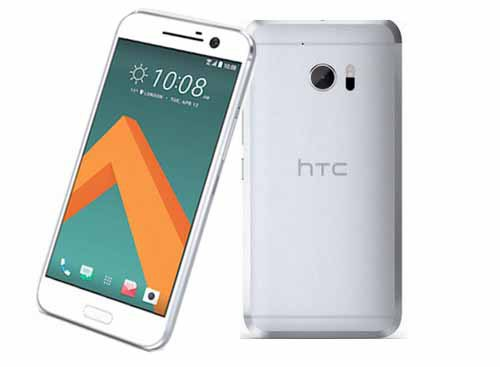 HTC 10 May Be Available in Two Variants