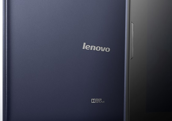 Lenovo to Bring Three New Tabs in June