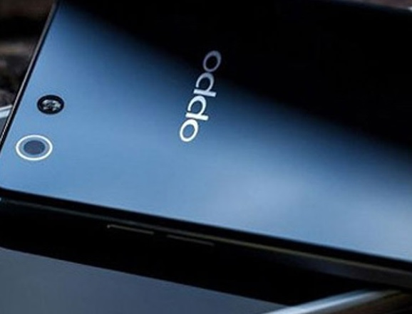 Oppo to Bring Two New Gadgets This Month