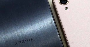 Sony Xperia X Performance Upcoming Model with Excellent Camera Features