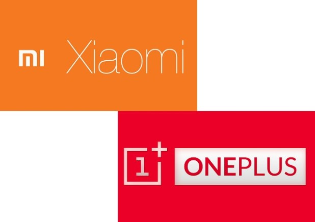 Xiaomi and OnePlus Working with Microsoft