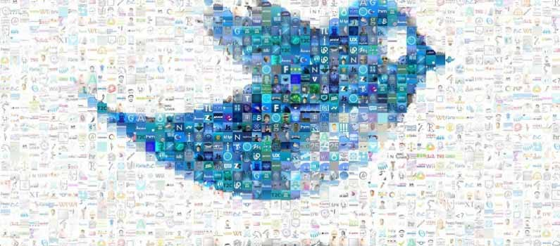 10 Tips to use Twitter for Social Media Marketing