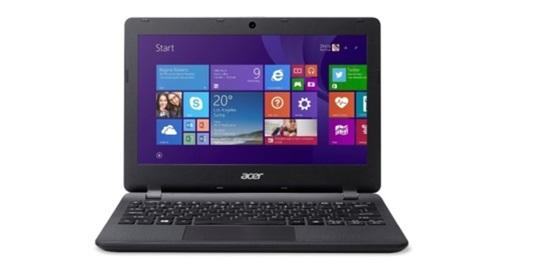 Acer ES1-131-C8RL E Series Laptop