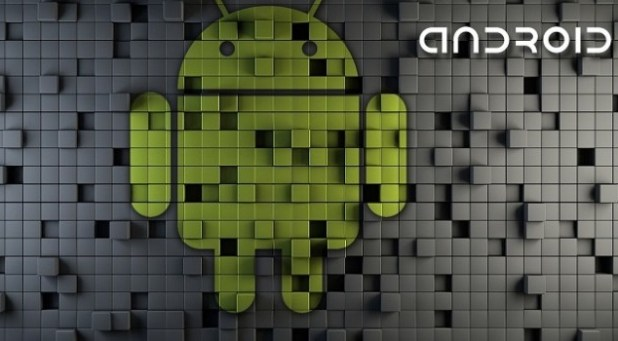 Android Apps To Control 3D Printers Via Mobile Phone