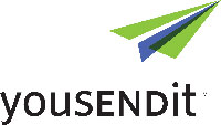 Best Services To Send Large Files - YouSendIt