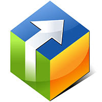 Best Services To Send Large Files - pando