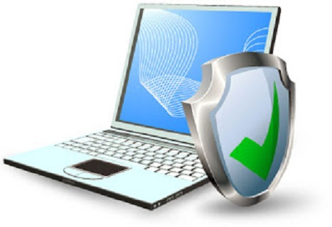 Change Your Anti-Virus Software