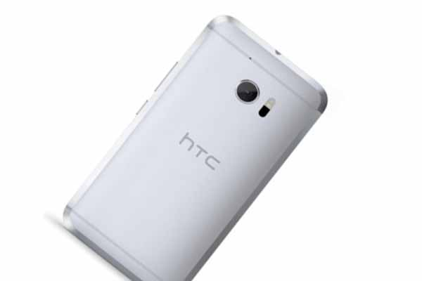 HTC 10 Mini May Arrive by September
