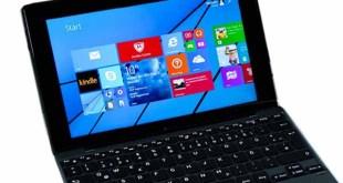 Is Dell Venue 10 Pro 5056 Useful