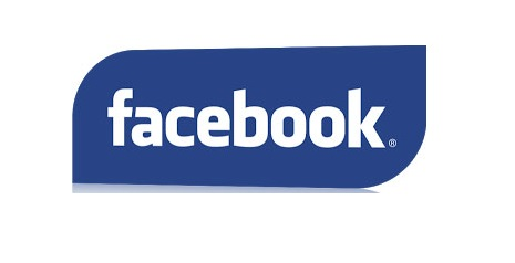 Methods to Obtain Targeted Facebook Fans (Likes)