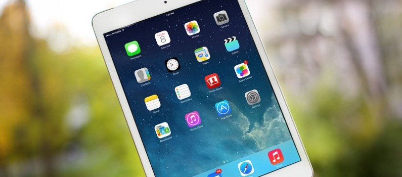iPad Air vs MacBook Air: Which One Suits You Best
