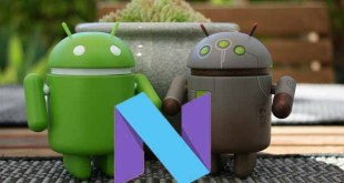 Android Nougat – New Operating System with Additional Features
