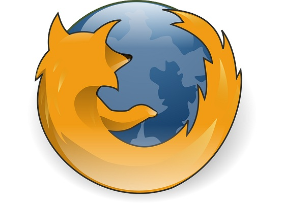 Firefox will Not Permit Flash Contents from Next Month