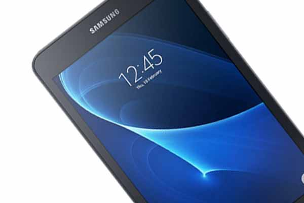 Samsung Galaxy J Max Now Official