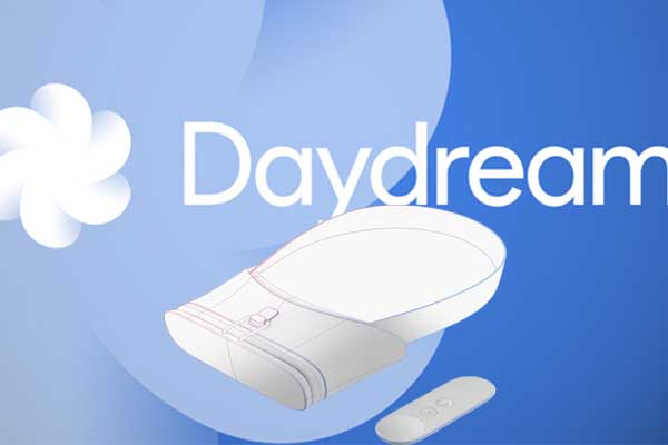 Xiaomi to Launch Google's DayDream Powered VR Headset Soon