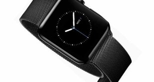 Apple Watch 2 Shows the Future of Smartwatches