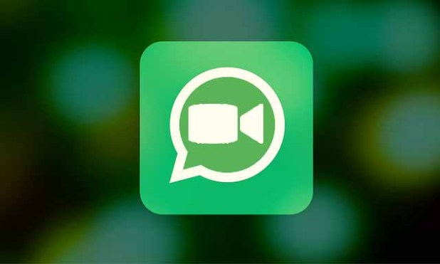 Whatsapp Ready to Bring Video Calling Feature on Android Gadgets