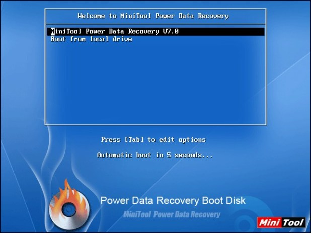 How-to-recover-files-corrupted-by-virus-3