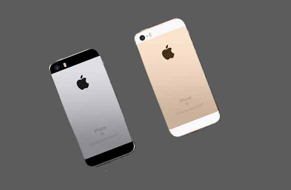 Apple May Bring iPhone SE 2017 with Glass Back