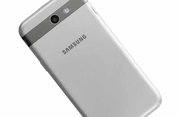 Samsung Launches New Models under Galaxy J Series Brand
