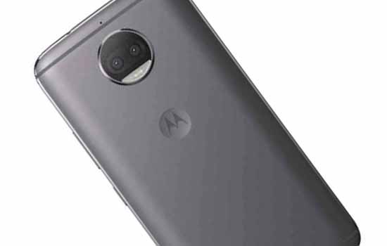 Motorola Moto X4 Price Revealed Ahead of Launch