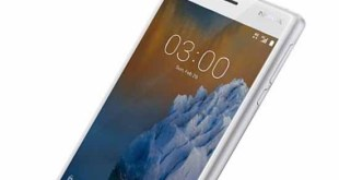 Nokia 3 Sale Starts in the UK