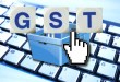 Pre GST days become happy days for online shoppers