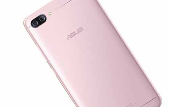 ASUS Brings New ZenFone 4 Series Gadgets