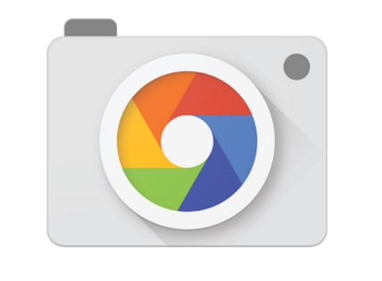 Google Camera App enhanced to Bring HDR+ Feature