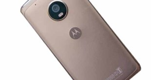 Moto G5S and G5S Plus Launched with Enhanced Camera Features