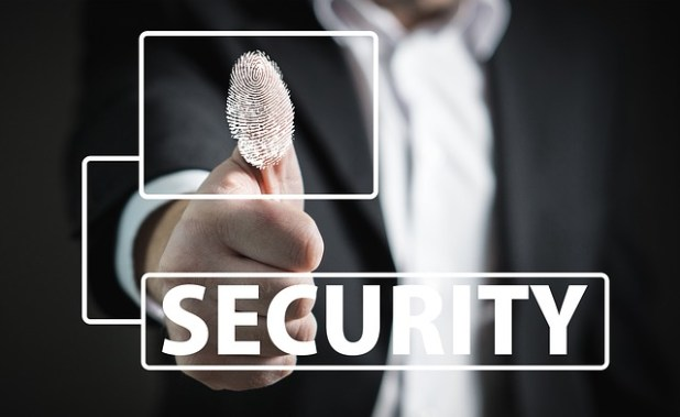 Network Security Basics For Your Home Business