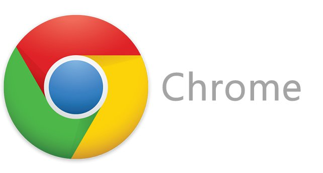 Google Chrome to Have a New Design Very Soon