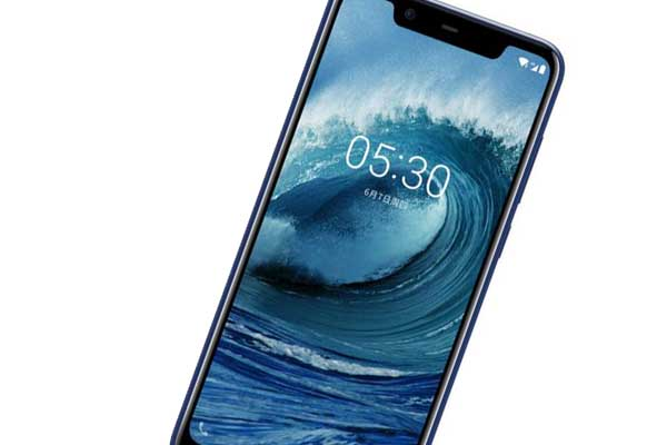 HMD Global to Take Some More Time to Launch Nokia X5