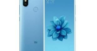 Xiaomi to Launch Mi A2 and Mi A2 Lite on July 24th