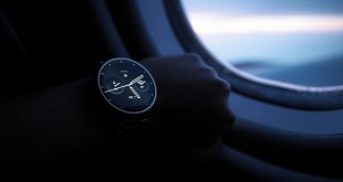 Qualcomm May Launch Smartwatch Chip Next Month